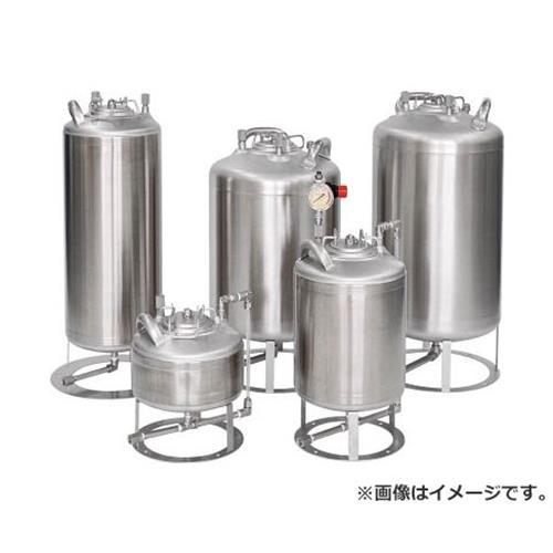 ビッグ割引 TM21B ステンレス加圧容器 ユニコントロールズ [r20][s9-930]:ミナト電機工業-DIY・工具