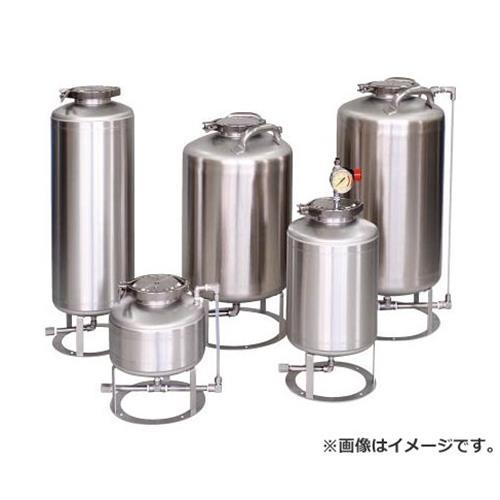 ユニコントロールズ ステンレス加圧容器 TMC10 [r20][s9-930]