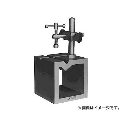 桝型ブロック (B級) 150mm UV150B [r20][s9-930]
