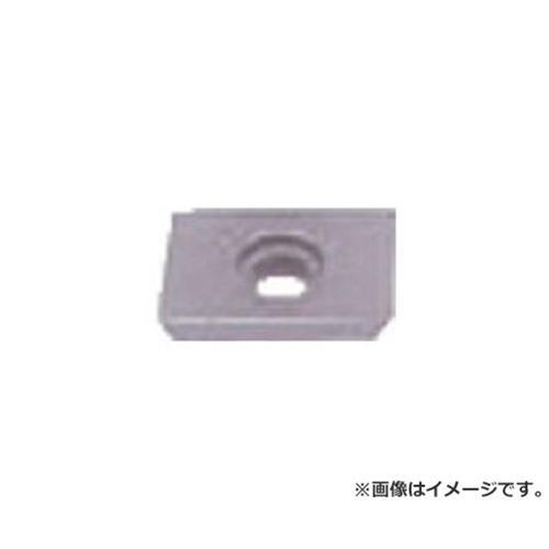 タンガロイ 転削用C.E級TACチップ COAT AECW1804PESR ×10個セット (AH120) [r20][s9-920]