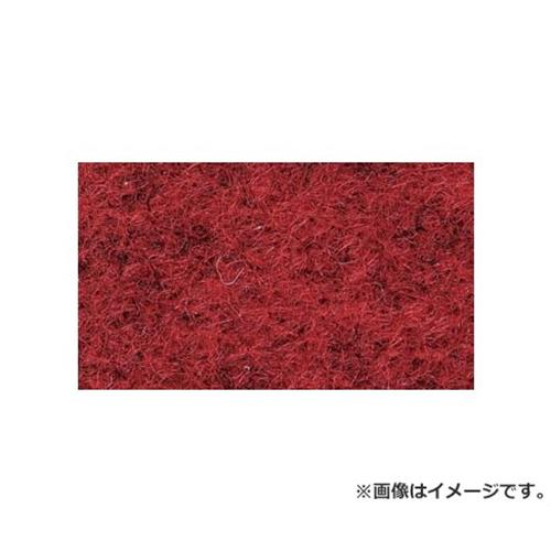 ミヅシマ コロナ22 M111 910mmX25m乱 5050010 [r20][s9-910]