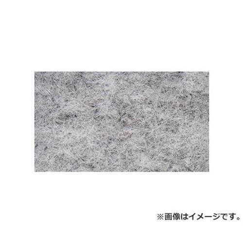ミヅシマ コロナ22 M411 910mmX25m乱 5050021 [r20][s9-910]