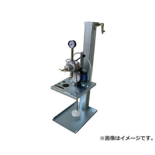 アネスト岩田 小形ダイヤフラムペイントポンプ 18L角缶用昇降スタンド付 DPS70LC [r20][s9-910]