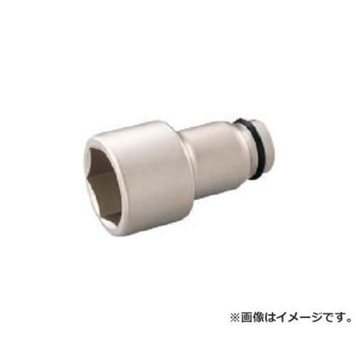 TONE インパクト用超ロングソケット 55mm 8NV55L150 [r20][s9-910]