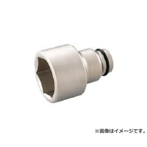 TONE インパクト用ロングソケット 77mm 8NV77L [r20][s9-920]
