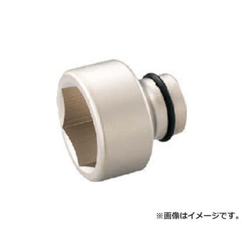TONE インパクト用ソケット 75mm 8NV75 [r20][s9-910]