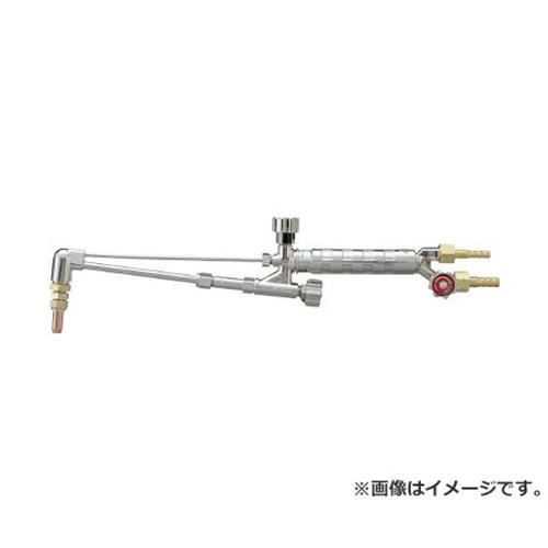 日酸TANAKA 中形切断器Zノバック LPG Q501Z [r20][s9-910]