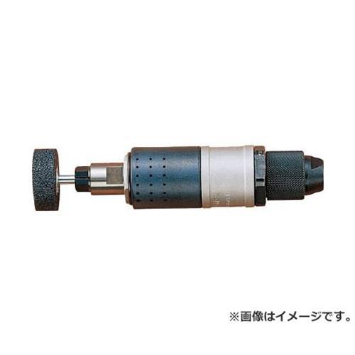 瓜生 ダイグラインダロールタイプ UG38NS [r20][s9-910]