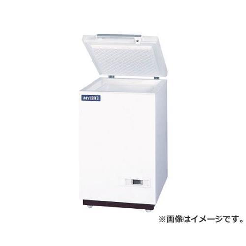 日本フリーザー マイバイオ VT78 [r22]