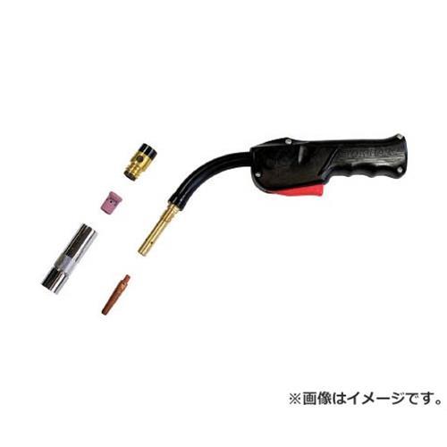 トーキン NインシュレータL 500A 4001 10個入 [r20][s9-910]