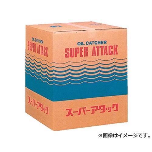 壽環境機材 スーパーアタックS SUPERATTACKS 130枚入 [r20][s9-910]