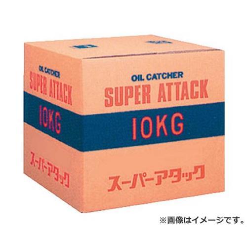 スーパーアタック10 SUPERATTACK10 100枚入