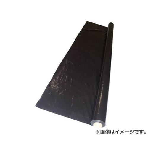 萩原 OSブラッククロス1.8mX100m OSBC1810 [r20][s9-920]