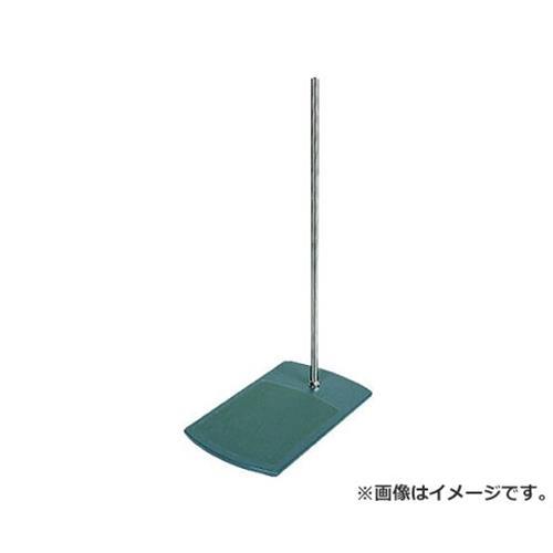 エル・エム・エス プレートスタンド R1825 200x316mm R1825 [r22]