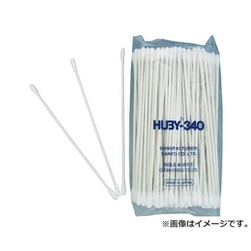 HUBY コットンアプリケーター 20000本入 CA007 20000本入 [r20][s9-930]