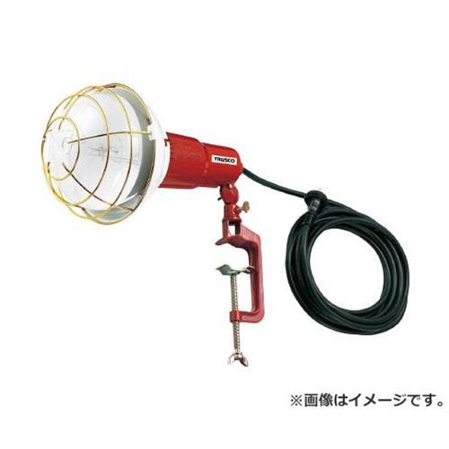 TRUSCO 水銀灯 160W コード5m NTG165W [r20][s9-910]