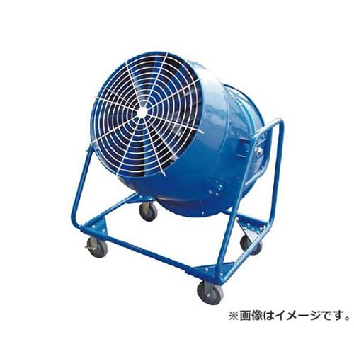 鎌倉 GYMファン 低騒音形 三相200V GRL6361 [r22][s9-839]