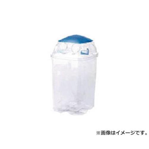 積水 ニュー透明エコダスター#90 ビン用 TPDN9B [r20][s9-910]