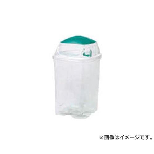 積水 ニュー透明エコダスター#90 ペットボトル用 TPDN9G [r20][s9-910]