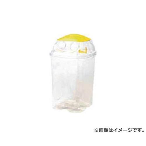 積水 ニュー透明エコダスター#90 カン用 TPDN9Y [r20][s9-910]
