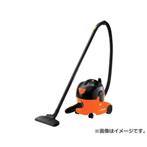 TRUSCO 業務用掃除機 乾式 TKC1200 [r20][s9-910]