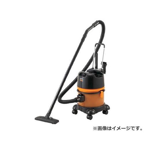 TRUSCO 業務用掃除機 乾湿両用 1100W TVC134A [r20][s9-910]