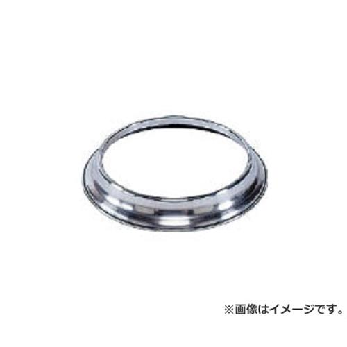 SILKROOM パラソルヒーター ボンベベース SPH300000300 [r22]