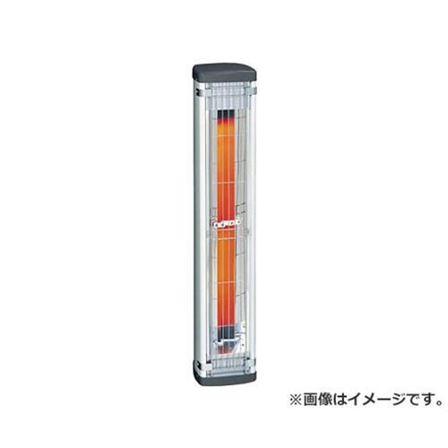 デンソー 遠赤外線ヒーター EG10RK [r22]