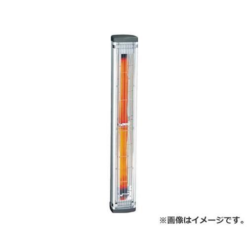 【予約】 デンソー EG15RK [r22]:ミナト電機工業 遠赤外線ヒーター-DIY・工具
