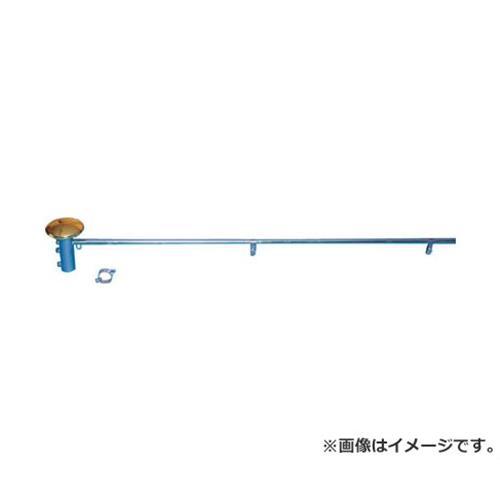 つくし 単管用フラッグハンガー 大中兼用 SP15 [r20][s9-910]