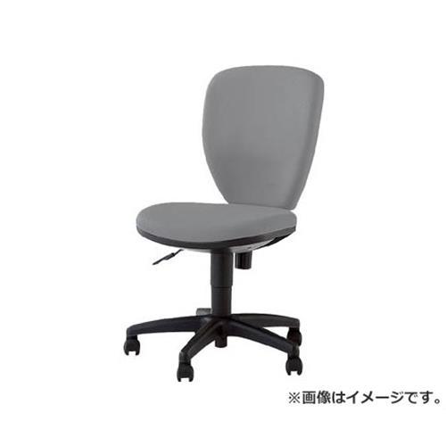 ナイキ 事務用チェアー 701NGGL [r22]