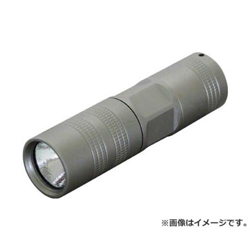 日動 スーパLEDライト スリム充電式5W SL5WCHSLIM [r20][s9-910]