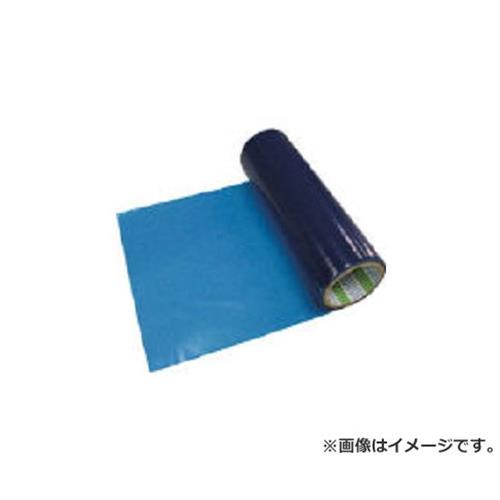日東 SPVテープ M-6030 1020mmX100M ライトブルー M6030 [r20][s9-910]