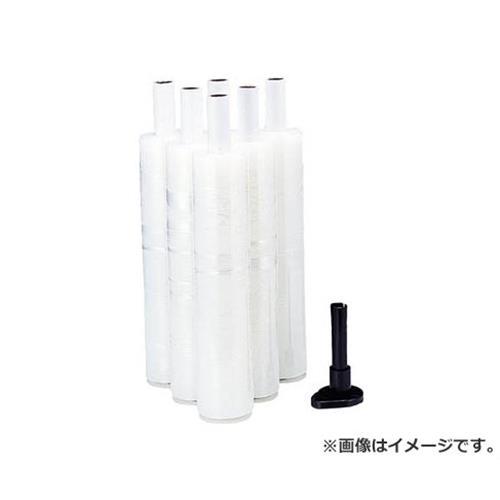 大化 インチラップ業務用 ILP400 6巻入 [r20][s9-830]