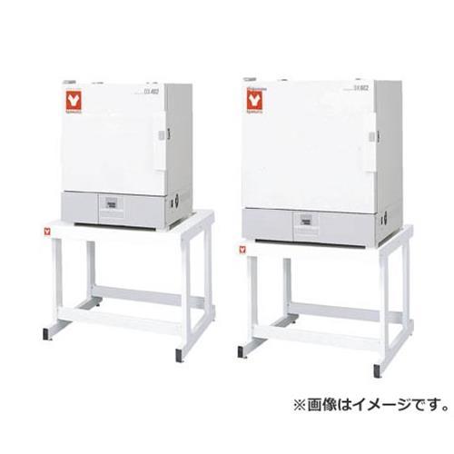ヤマト 定温乾燥器 DX402 [r22]