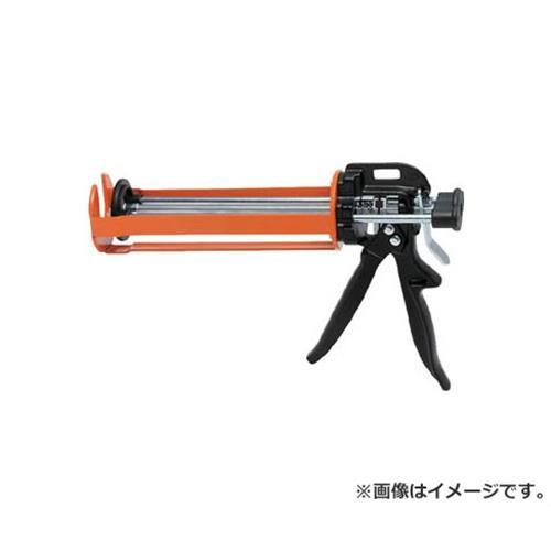 ユニカ レジンA インジェクションガン410(GE410用)RA-GUN410 RAGUN410 [r20][s9-910]