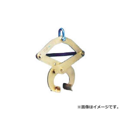 日本クランプ 吊クランプPW型 0.5t(2台入り) PW500 2台入 [r20][s9-910]