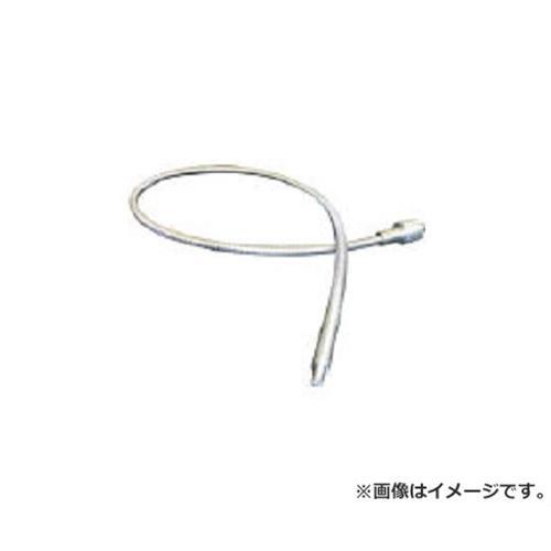 ロックタイト UV(紫外線)ファイバー HM-0110 HM0110 [r22][s9-839]