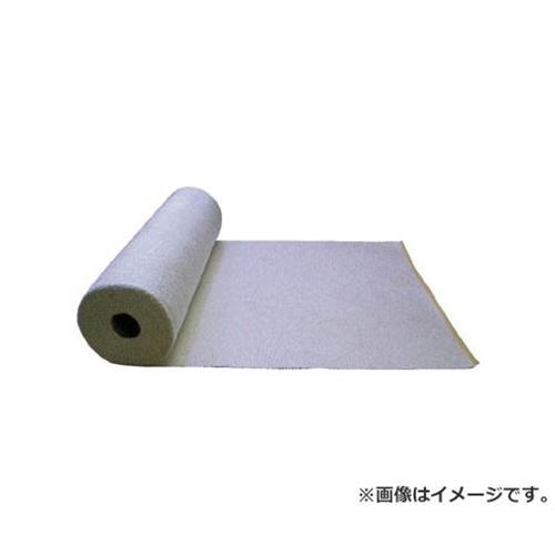 吉野 断熱ガラスクロス 1m×20m YSKGAS [r20][s9-910]