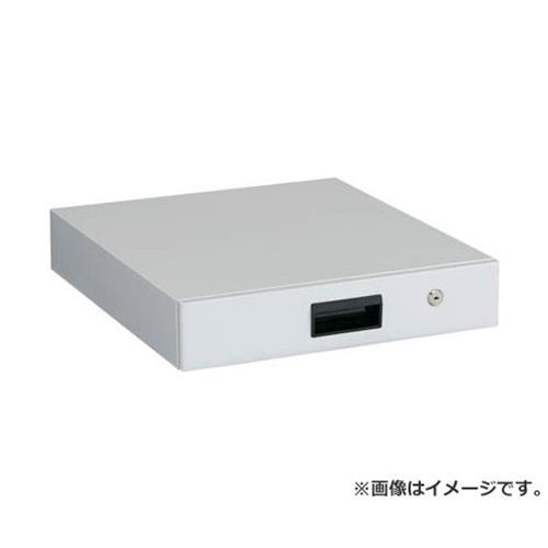 TRUSCO UDC型作業台用引出し 薄型1段 W色 UDK001W [r20][s9-910]