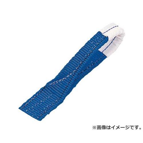 OH ラッシングベルト シボリ縫製 LSR300L1040L [r20][s9-910]