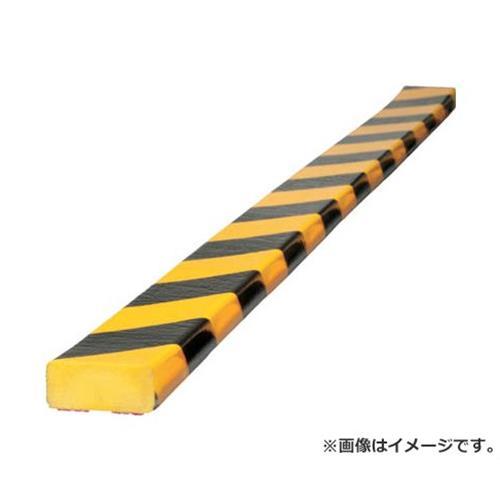 IWATA バンパープロ BP5 (5m) BP5L5 [r20][s9-910]