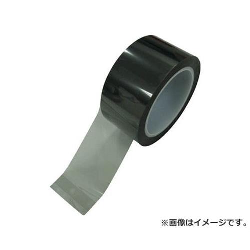 アキレス 導電性強粘着テープ ICテープ15mm幅 ST615C 40巻入 [r20][s9-930]
