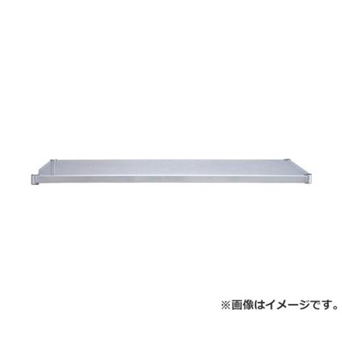 エレクター パンチングソリッド用棚板 LSS1220PS [r20][s9-930]
