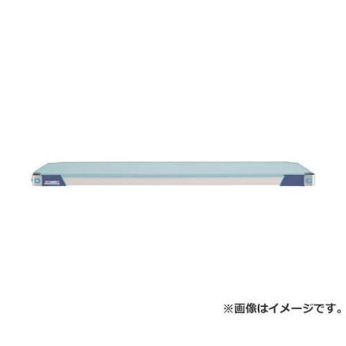 エレクター メトロマックスi 610mmフラットマット追加棚板 MX2460F [r20][s9-831]