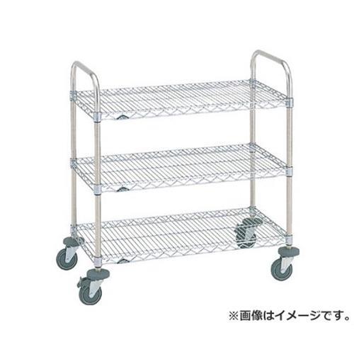 エレクター 万能カート NBKB [r20][s9-910]