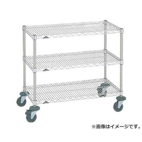エレクター ミニカート NMCF [r20][s9-833]