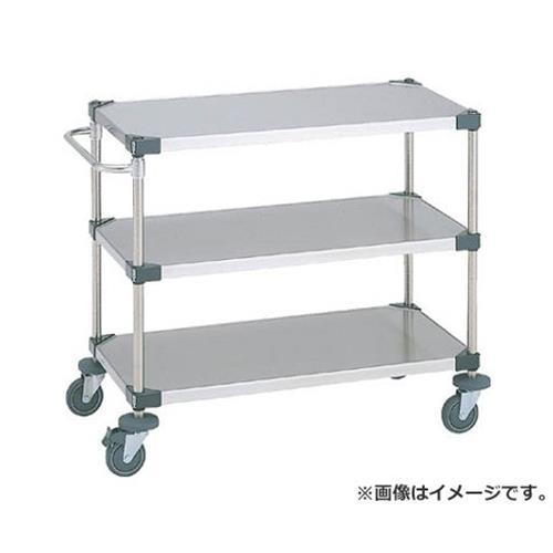 エレクター UTSカート NUTS3 [r20][s9-910]