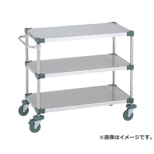 エレクター UTSカート NUTS3S [r20][s9-910]