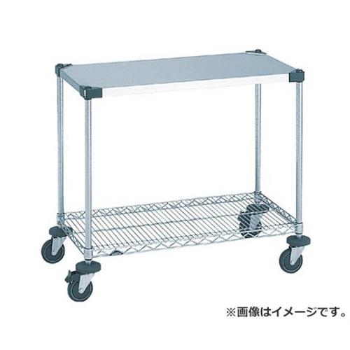 エレクター ワーキングカート1型 NWT1F [r20][s9-910]